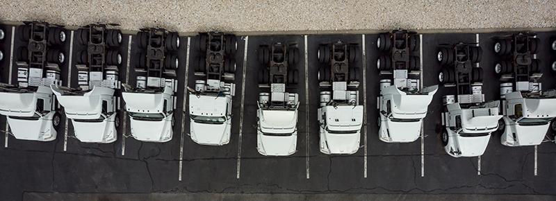On-Road Diesel