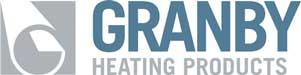 granby logo