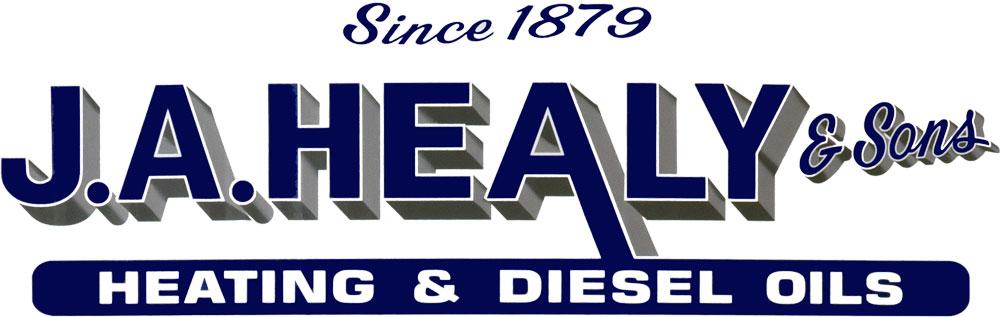 JA Healy & Sons